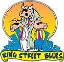 king-street-blues