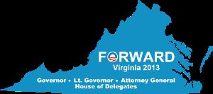 Forward Virginia 2013