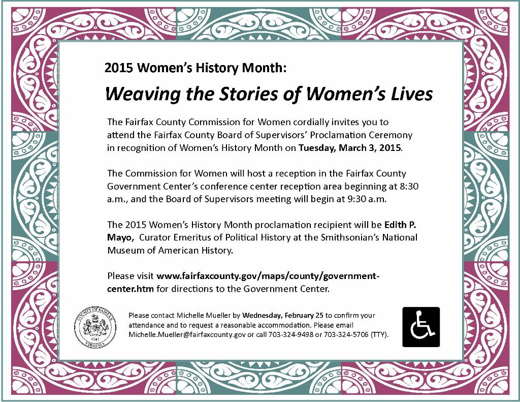 2015-WHM-Proclamation-Invite