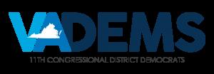 VADEMS-Logo-11thCD-darkgray-ORIGINAL